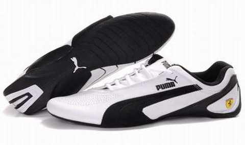 Chaussure puma Puma basket Homme 2014 En Solde Hiver OiuTPkXZ